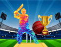Why Is Fantasy Cricket Getting So Popular among Youngsters?